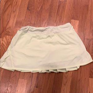 Lulu Pace Rival skirt